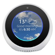 Amazon Echo Spot, English