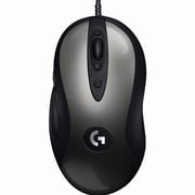 Logitech 910-005542 MX518 Gaming Legendary Mouse