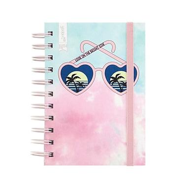 Yoobi Notebook, 4.75