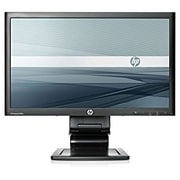 HP Refurbished HPLA2306XLCD Compaq LA2306x 23-inch LED LCD TN Monitor, 1920 x 1080, 60Hz, 5 ms