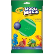 Crayola Model Magic, Green, 473ML