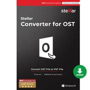 Stellar Converter for Ost Corporate [Download]