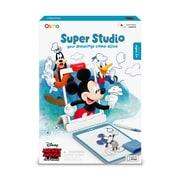 iOS Osmo Super Studio: Mickey & Friends
