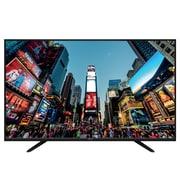 RCA - Téléviseur intelligent à DEL classe 4K Ultra HD 2160P, 50 po (RNSMU5036)