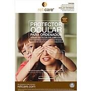 "Reticare Eye Protector For 24"" (16:10) Monitors (352M-0224-B)"