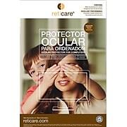 "Reticare Eye Protector For 23"" Monitors (352M-3502-B)"