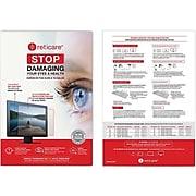 """Reticare Eye Protector For 27"""" Monitors - Antiglare (352M-9601-A)"""