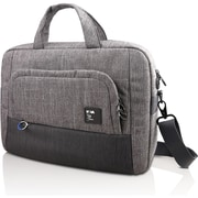 """Lenovo On-Trend Carrying Case, For 15.6"""" Accessories, Notebook (GX40M52035)"""