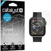 Catalyst Screen Protector Transparent (CATTPU44WAT4)