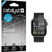 Catalyst Screen Protector Transparent (CATTPU40WAT4)