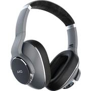 Samsung – Casque d'écoute sans fil AKG N700NC à annulation de bruit
