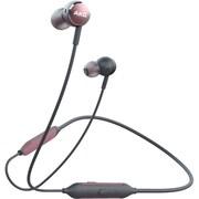 Samsung – Écouteurs intra-auriculaires sans fil AKG Y100, rose