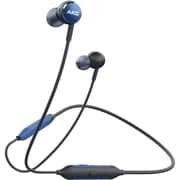 Samsung – Écouteurs intra-auriculaires sans fil AKG Y100, bleu