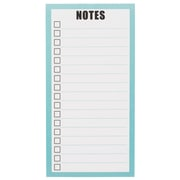 Bulleted Notes Notepad (1028-9370-00-000)