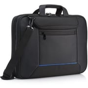 """HP Recycled Carrying Case, For 15.6"""" Notebook, Accessories (5KN29AA)"""