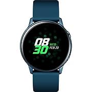 Samsung Galaxy Watch Active (40mm), Green (Bluetooth) (SM-R500NZGAXAR)