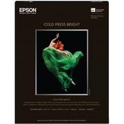 Epson Fine Art Paper (S042307)
