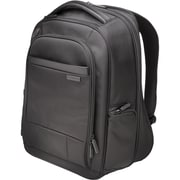 "Kensington Contour 1680D Ballistic Polyester Carrying Case Backpack, For 15.6"" Notebook, (K60382WW)"