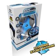 Mindscope – Drone disque Skylighter, bleu