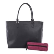 8b540460ea0c Bugatti Lady Business Tote