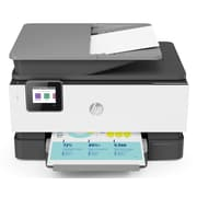 HP OfficeJet Pro 9015 All-in-One Printer (1KR42A#A2L)