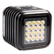 LitraTorch 2.0 LED Photo and Video Light