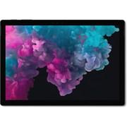 "Microsoft Surface Pro 6 KJV-00016 12.3"" PixelSense Tablet, Intel Core i7-8650U, 512 GB SSD, 16 GB LPPDR3, Windows 10 Home"