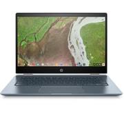 HP-Portatif Chromebook 5KF52UA#ABA écran tactile 14 po, 2,2GHz Intel Core i3-8130U, eMMC 64Go, DDR4-2400 SDRAM 8 Go, Chrome OS