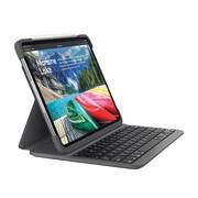 Logitech 920-009154 Slim Folio Pro for iPad Pro 11-inch