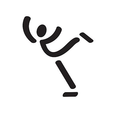 Special Olympics Canada $10 Donation