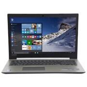 Lenovo IdeaPad 320 15 81BG001AUS 15.6-inch Notebook, 1.6 GHz Intel Core i5-8250U, 1 TB HDD, 8 GB DDR4, Windows 10 Home