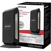 NETGEAR CM1000 DOCSIS 3.1 32x8 Cable Modem