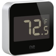 Eve Degree Temperature and Humidity Monitor (10027809)