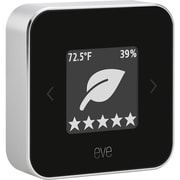 Eve Room Indoor Air Quality Monitor (10027821)