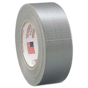 Nashua® Tape Products Multi-Purpose Duct Tape 3940020000 (BER3940020000)