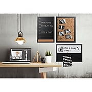 MasterVision® Message Board Sets (BVCSOR033)