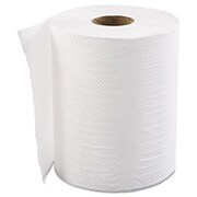GEN Hardwound Roll Towels (GEN8X800HWTWH)