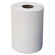 Morcon Paper Hardwound Roll Towels (MOR12300W)