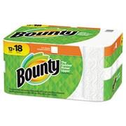Bounty® Paper Towels (PGC74796)