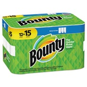 Bounty® Select-a-Size Paper Towels (PGC74850)