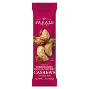 Sahale Snacks® Glazed Mixes (SMU900021)