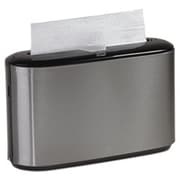 Tork® Xpress® Countertop Towel Dispenser (TRK302030)