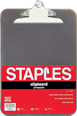 https://www.staples-3p.com/s7/is/image/Staples/s0020478_sc7?wid=512&hei=512