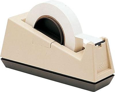 Scotch® Tape Dispenser, 3