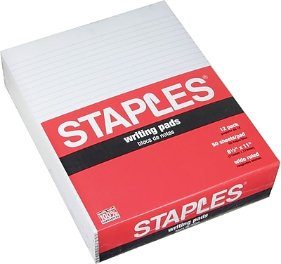 https://www.staples-3p.com/s7/is/image/Staples/s0020702_sc7?wid=512&hei=512