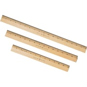 Rulers & Measuring Devices | Staples