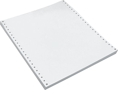 https://www.staples-3p.com/s7/is/image/Staples/s0020795_sc7?wid=512&hei=512