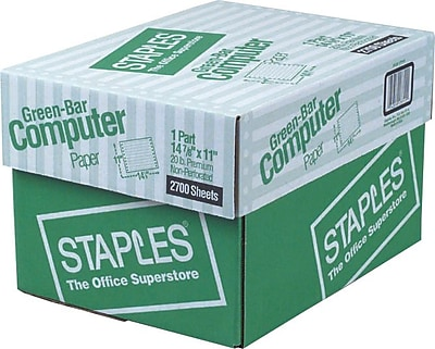 https://www.staples-3p.com/s7/is/image/Staples/s0020800_sc7?wid=512&hei=512