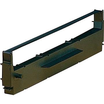 Epson Black Dot-Matrix Printer Ribbon (8750)