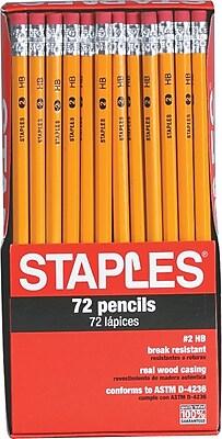 https://www.staples-3p.com/s7/is/image/Staples/s0021764_sc7?wid=512&hei=512